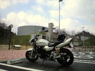 CA390073.JPG