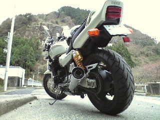 CA390080.JPG