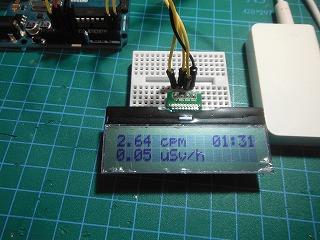 DSCF5109.jpg